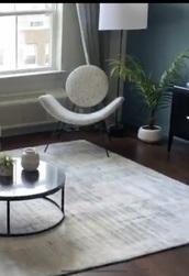 home accessory,furniture