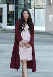gumboot glam,blogger,dress,sunglasses,bag