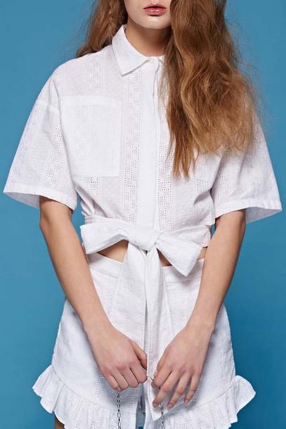 mimi m princess.from.jupiter blogger blouse underwear shirt dress jacket pants belt