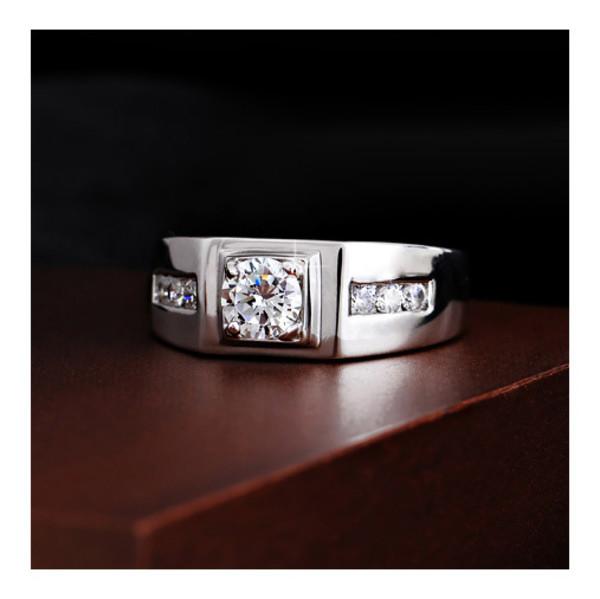 jewels gullei gullei.com mens ring promise ring mens wedding ring wedding anniversary ring ring sterling silver rings engraved rings engagement ring christmas gift for men birthday gift for men