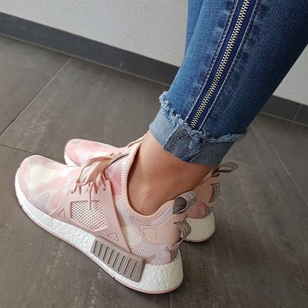 shoes adidas sneakers adidas shoes
