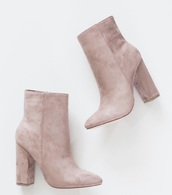 shoes,booties,fall booties,heels,fall outfits