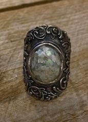 jewels,ring