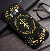 top,movie,the lord of the rings,lotr,iphone case,iphone 8 case,iphone 8 plus,iphone x case,iphone 7 case,iphone 7 plus,iphone 6 case,iphone 6 plus,iphone 6s,iphone 6s plus,iphone 5 case,iphone se,iphone 5s,samsung galaxy case,samsung galaxy s9 case,samsung galaxy s9 plus,samsung galaxy s8 case,samsung galaxy s8 plus,samsung galaxy s7 case,samsung galaxy s7 edge,samsung galaxy s6 case,samsung galaxy s6 edge,samsung galaxy s6 edge plus,samsung galaxy s5 case,samsung galaxy note case,samsung galaxy note 8,samsung galaxy note 5