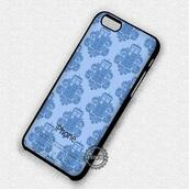 top,movie,doctor who,tardis,iphone cover,iphone case,iphone 7 case,iphone 7 plus,iphone 6 case,iphone 6 plus,iphone 6s,iphone 6s plus,iphone 5 case,iphone 5c,iphone 5s,iphone se,iphone 4 case,iphone 4s