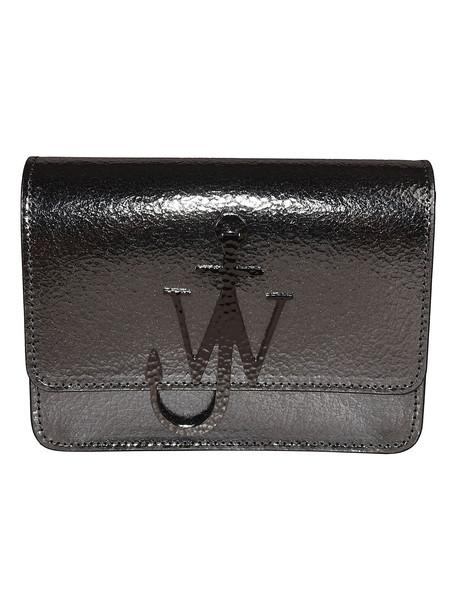 J.W. Anderson Logo Shoulder Bag