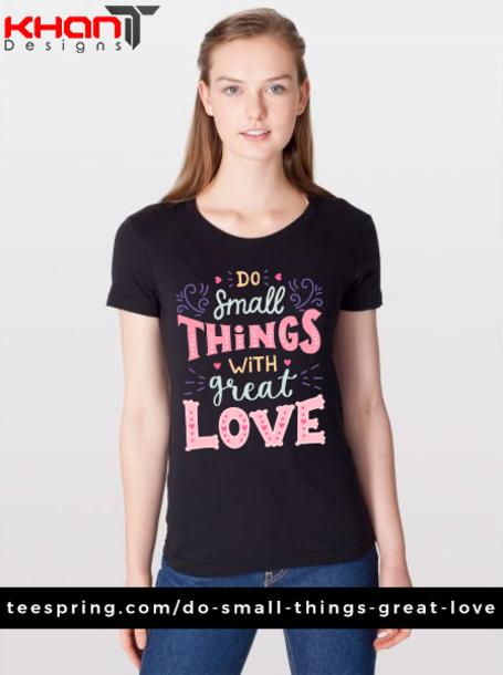top valentines day holiday gift women t shirts black skirt fashion girl t-shirt