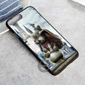 top,dumbo,disney,disneyland,iphone case,iphone 8 case,iphone 8 plus,iphone x case,iphone 7 case,iphone 7 plus,iphone 6 case,iphone 6 plus,iphone 6s,iphone 6s plus,iphone 5 case,iphone se,iphone 5s