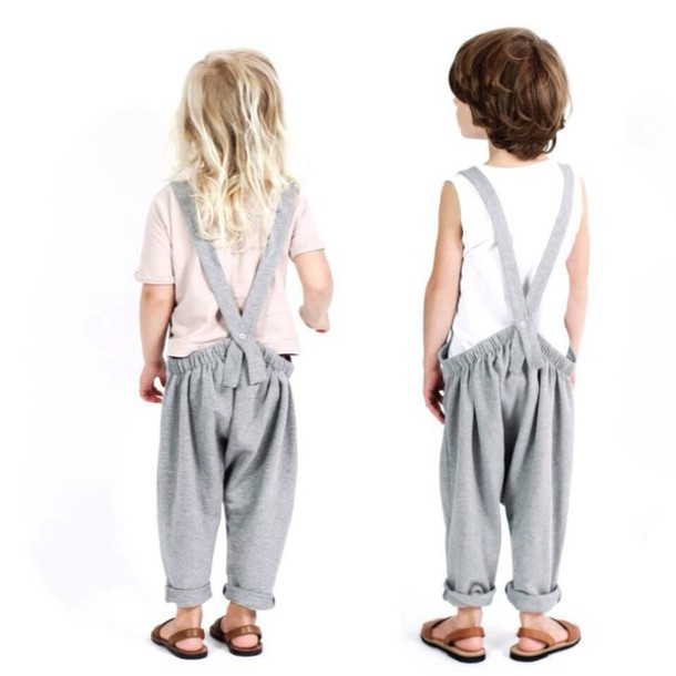 jeans grunge grunge romper tracksuit trousers