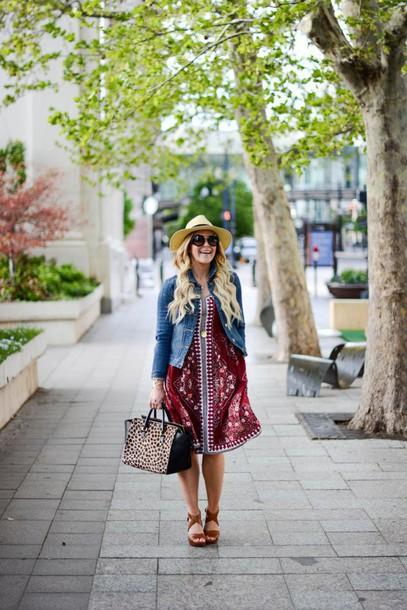 all dolled up blogger dress jacket hat jewels sunglasses bag shoes