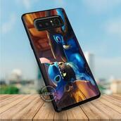 top,cartoon,disney,lilo and stitch,samsung galaxy case,samsung galaxy s9 case,samsung galaxy s9 plus,samsung galaxy s8 case,samsung galaxy s8 plus,samsung galaxy s7 case,samsung galaxy s7 edge,samsung galaxy s6 case,samsung galaxy s6 edge,samsung galaxy s6 edge plus,samsung galaxy s5 case,samsung galaxy note case,samsung galaxy note 8,samsung galaxy note 5