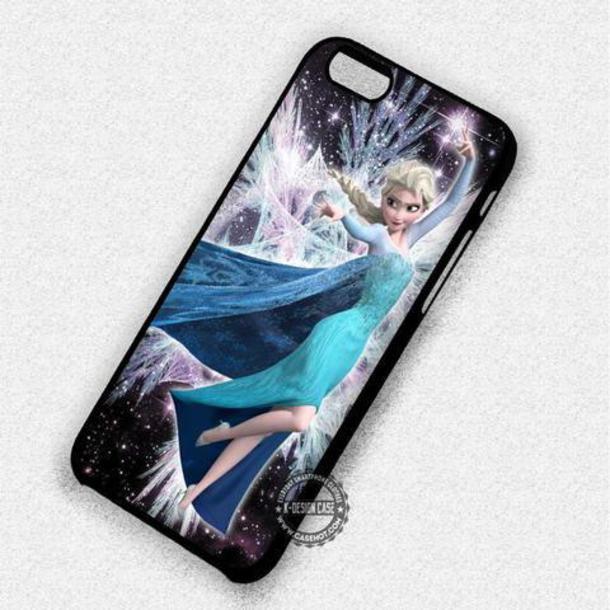 top cartoon disney frozen iphone cover iphone case iphone 7 case iphone 7 plus iphone 6 case iphone 6 plus iphone 6s iphone 6s plus iphone 5 case iphone 5c iphone 5s iphone se iphone 4 case iphone 4s