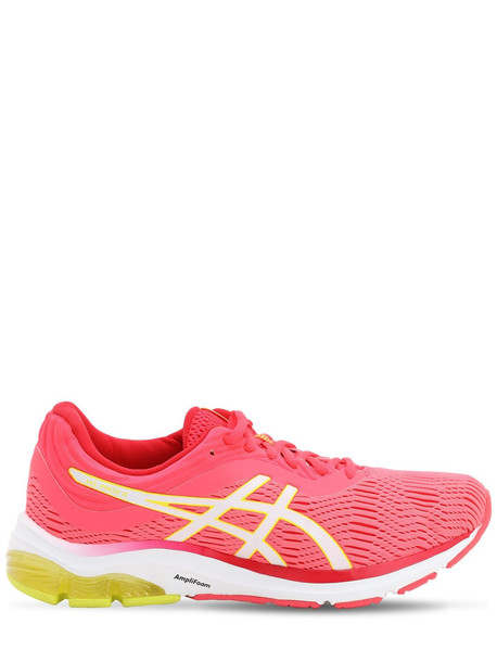 ASICS Gel-pulse 11 Running Sneakers in pink
