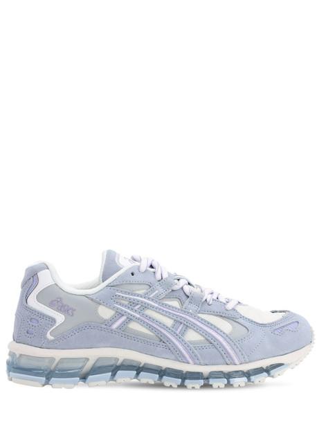 ASICS Gel-kayano 5 360 Gore-tex Sneakers