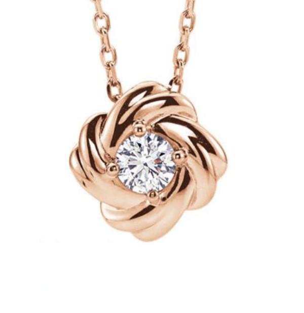 jewels custom diamond pendants diamond pendant designs diamond solitaire pendants diamond pendant necklace diamond pendants online