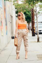 thehuntercollector,blogger,bag,shoes,sunglasses