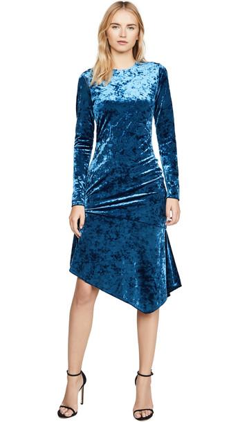 Black Halo Maddox Sheath Dress