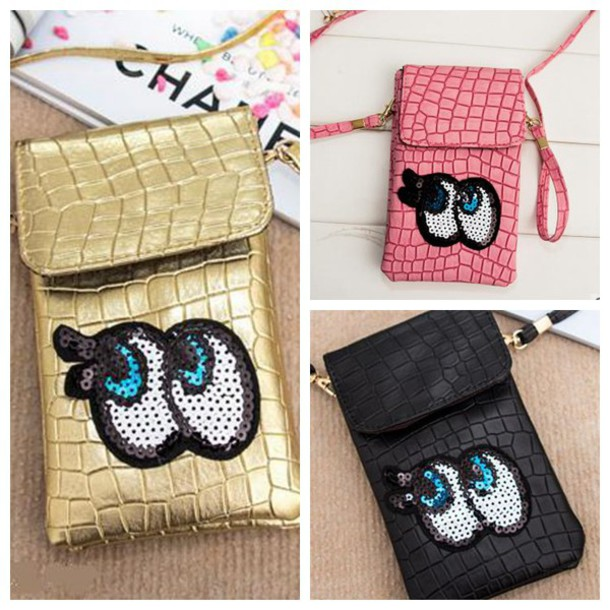 bag iphone 6 case iphone case glitter cell phone case summer bags and purses