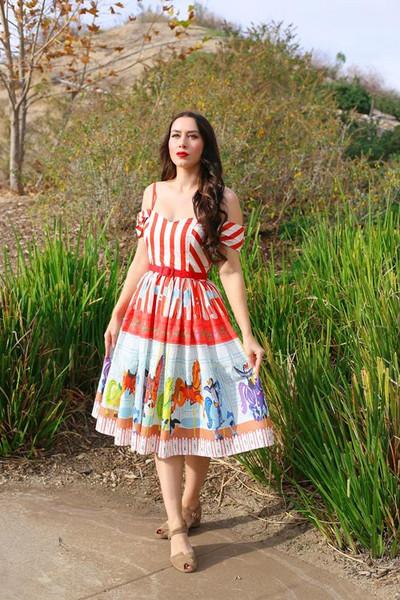 southerncaliforniabelle blogger dress shoes belt make-up