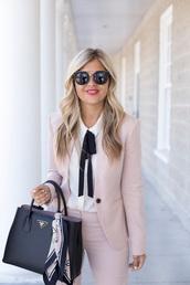 pants,pink,pastel,pastel pink,suit