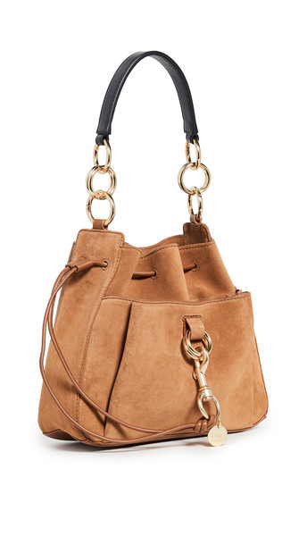 See by Chloe Bucket Bag
