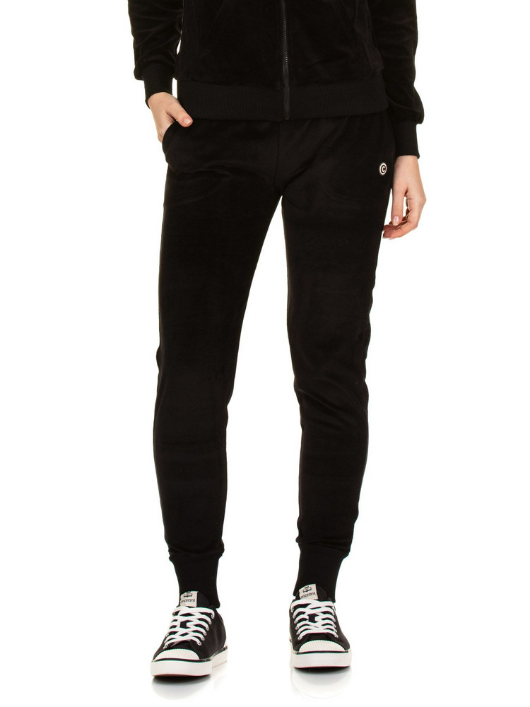 Colmar Sweat Pants in black