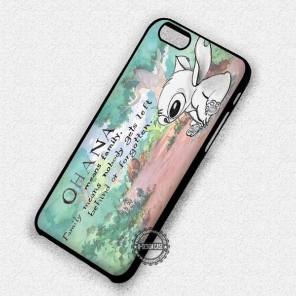 top cartoon disney lilo and stitch iphone cover iphone case iphone 7 case iphone 7 plus iphone 6 case iphone 6 plus iphone 6s iphone 6s plus iphone 5 case iphone 5c iphone 5s iphone se iphone 4 case iphone 4s