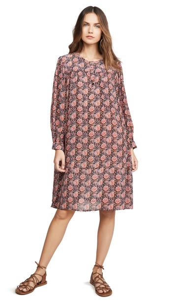 Antik Batik Nikki Dress