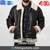 coat,mens  fashion,leather jacket,fashion,outfit,style,menswear,men's outfit,lifestyle