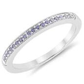 jewels,diamond band,diamond ring,engagement ring
