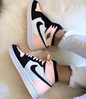 shoes,nike air jordans