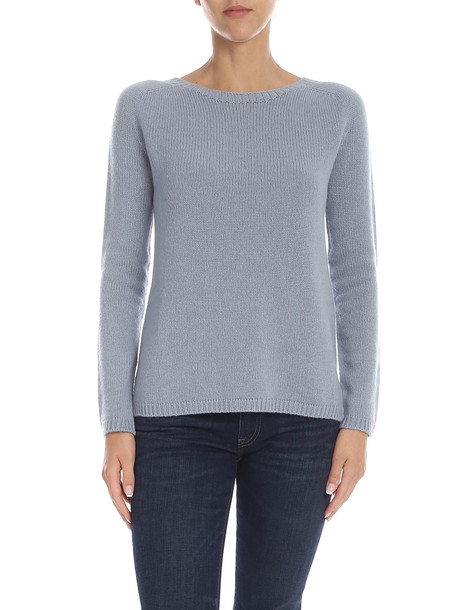 S Max Mara Here is The Cube Sweater