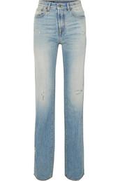 jeans,denim,high,light