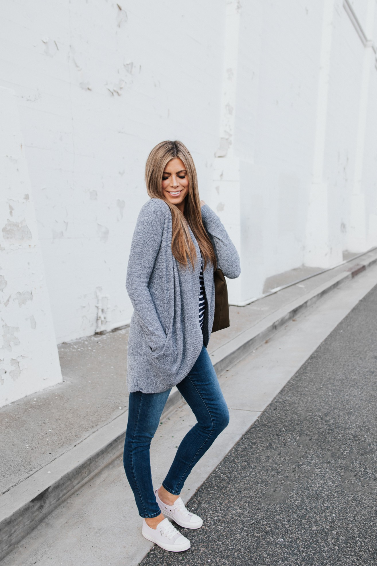 Nordstrom Anniversary Sale TOP rated items   open to public! - Mint Arrow
