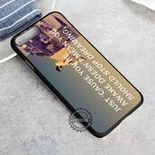 top,quote on it,art,iphone case,iphone 8 case,iphone 8 plus,iphone x case,iphone 7 case,iphone 7 plus,iphone 6 case,iphone 6 plus,iphone 6s,iphone 6s plus,iphone 5 case,iphone se,iphone 5s