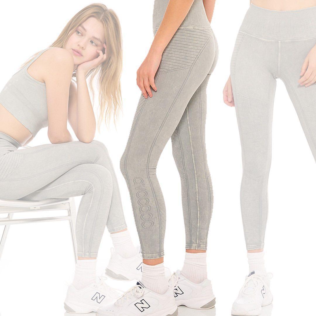pants underwear