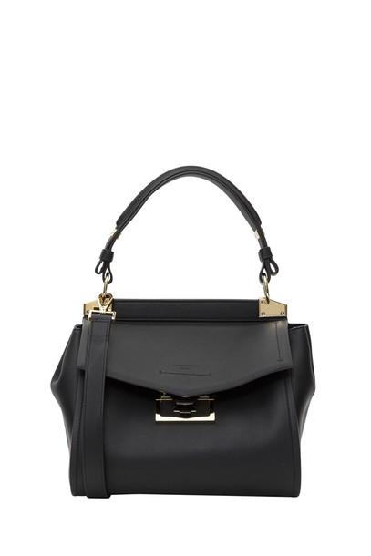 Givenchy Mystic Handbag in nero