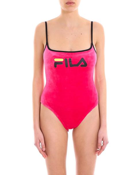 Fila Body in pink