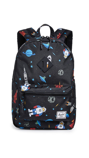 Herschel Supply Co. Herschel Supply Co. Heritage Youth Backpack