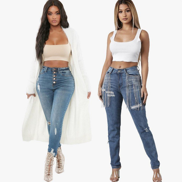 sweater jeans top pants
