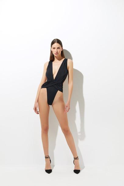 Oye Swimwear Doris