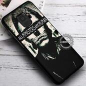 top,movie,american horror story,samsung galaxy case,samsung galaxy s9 case,samsung galaxy s9 plus,samsung galaxy s8 case,samsung galaxy s8 plus,samsung galaxy s7 case,samsung galaxy s7 edge,samsung galaxy s6 case,samsung galaxy s6 edge,samsung galaxy s6 edge plus,samsung galaxy s5 case,samsung galaxy note case,samsung galaxy note 8,samsung galaxy note 5