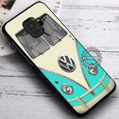 top,bus,turquoise bus,vw,vw bus,iphone case,iphone 8 case,iphone 8 plus,iphone x case,iphone 7 case,iphone 7 plus,iphone 6 case,iphone 6 plus,iphone 6s,iphone 6s plus,iphone 5 case,iphone se,iphone 5s,samsung galaxy case,samsung galaxy s9 case,samsung galaxy s9 plus,samsung galaxy s8 case,samsung galaxy s8 plus,samsung galaxy s7 case,samsung galaxy s7 edge,samsung galaxy s6 case,samsung galaxy s6 edge,samsung galaxy s6 edge plus,samsung galaxy s5 case,samsung galaxy note case,samsung galaxy note 8,samsung galaxy note 5