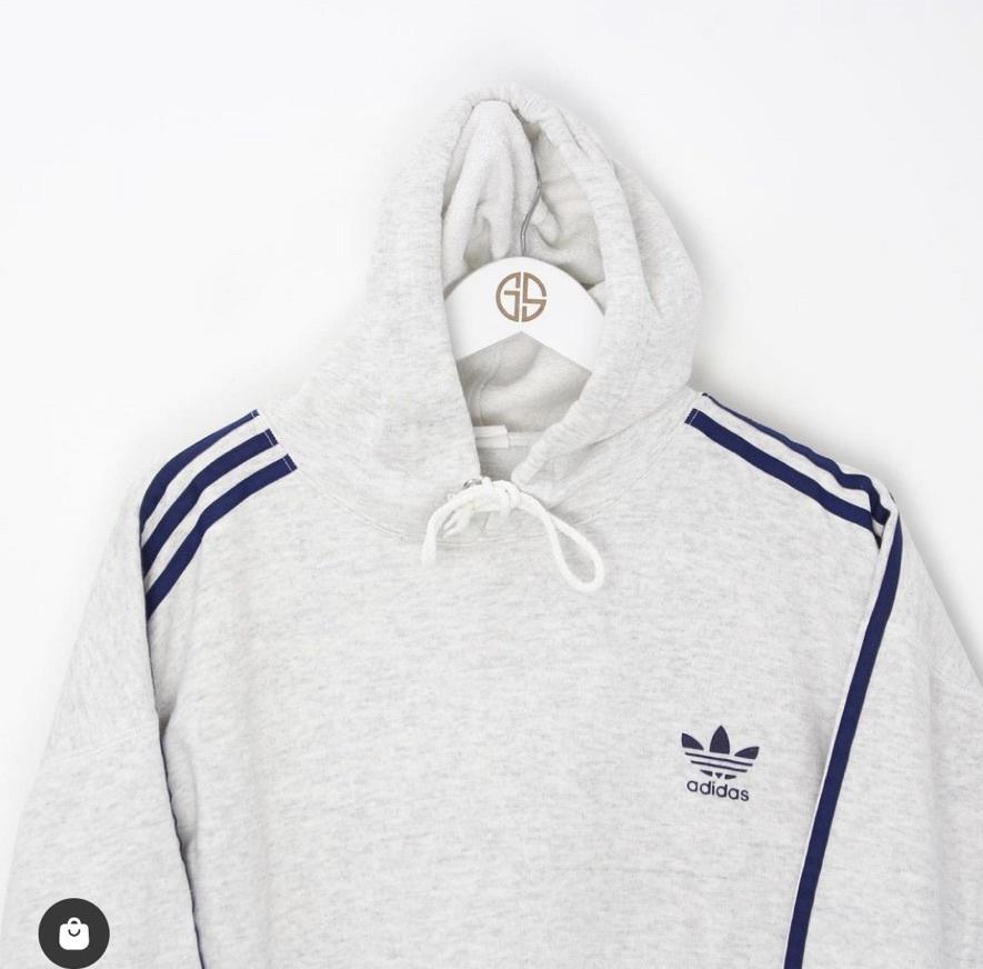 sweater oversized hoodie gray hoodie