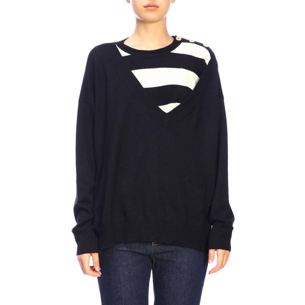 Sonia Rykiel Sweater Sweater Women Sonia Rykiel in black