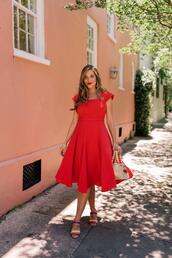 gal meets glam,blogger,dress,shoes,jewels,bag