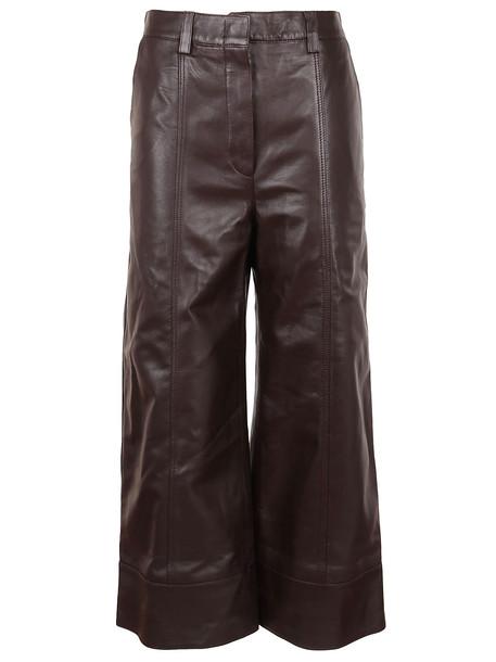 Dodo Bar Or Magen Pants