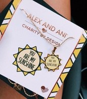 jewels,sunshine,sun,necklace,yellow