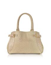 satchel,bag,satchel bag,leather,beige