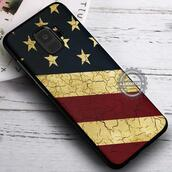 top,american flag,flag,vintage,samsung galaxy case,samsung galaxy s9 case,samsung galaxy s9 plus,samsung galaxy s8 case,samsung galaxy s8 plus,samsung galaxy s7 case,samsung galaxy s7 edge,samsung galaxy s6 case,samsung galaxy s6 edge,samsung galaxy s6 edge plus,samsung galaxy s5 case,samsung galaxy note case,samsung galaxy note 8,samsung galaxy note 5